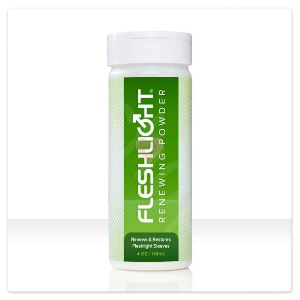 Fleshlight pudr 100ml
